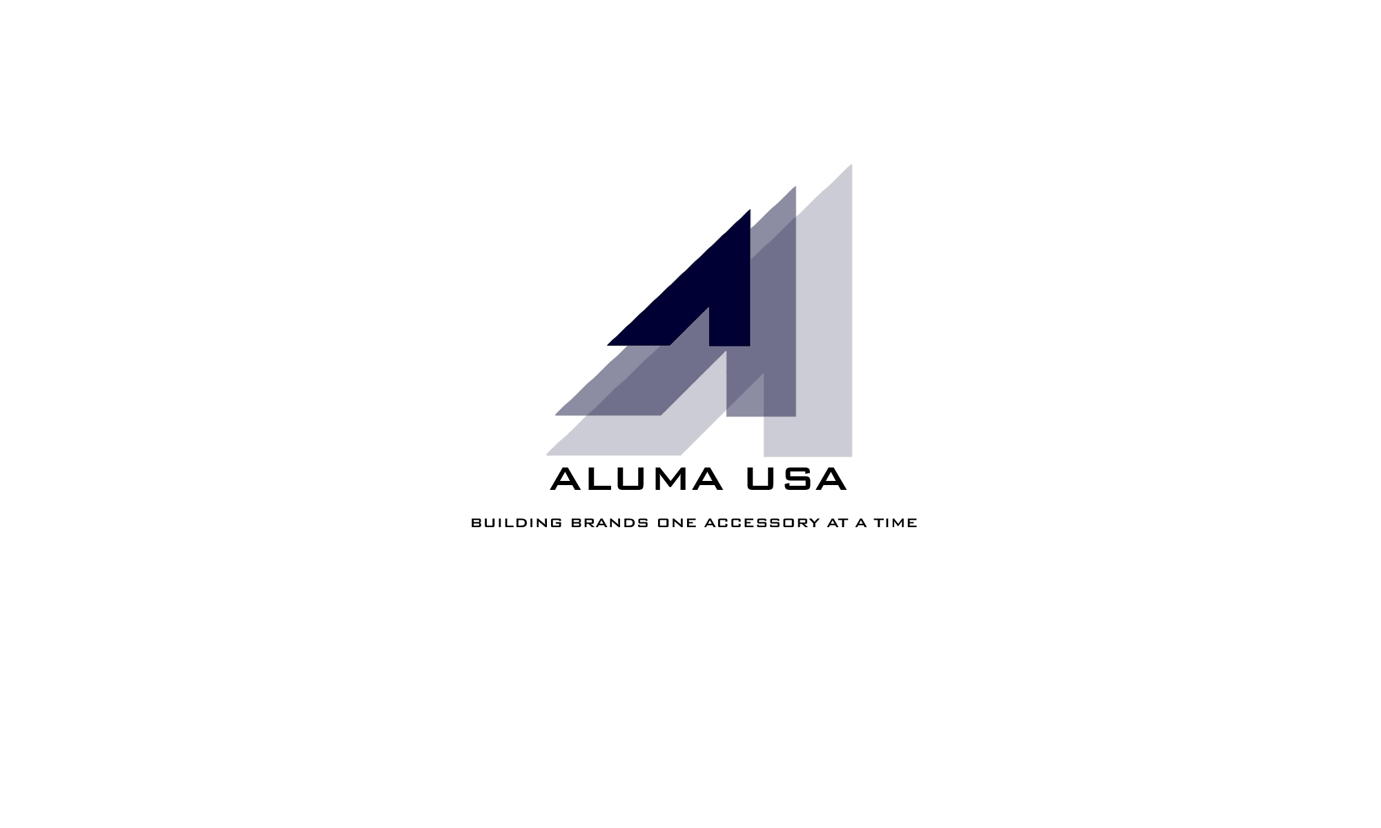 Aluma USA, Inc.